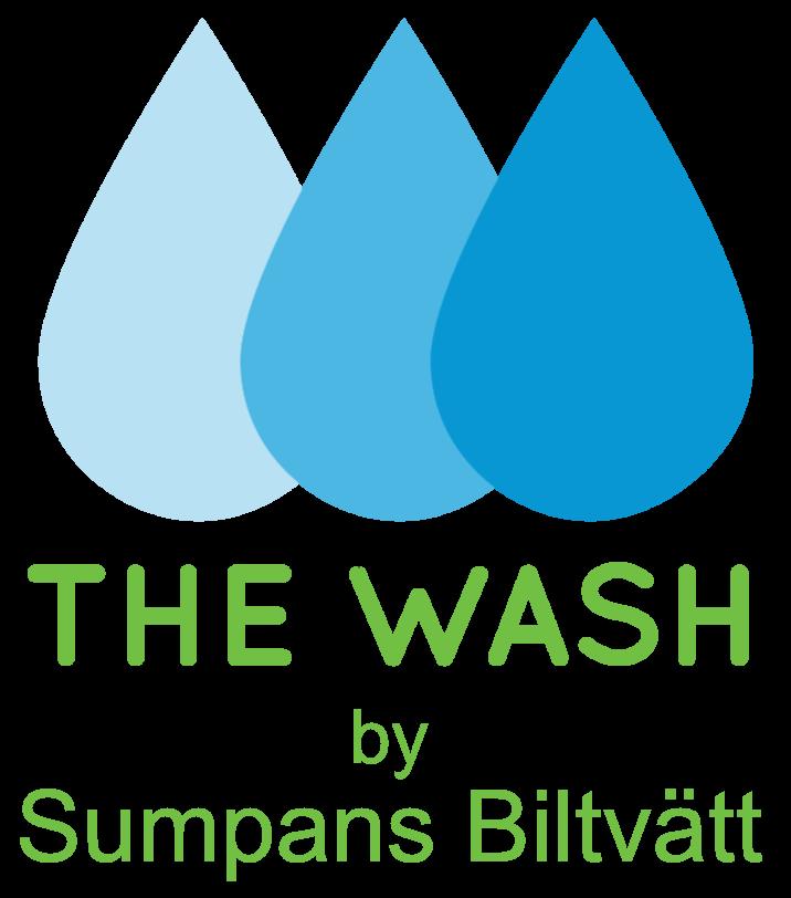 logo-thewash-sumpans-green
